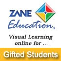 Zane Education!