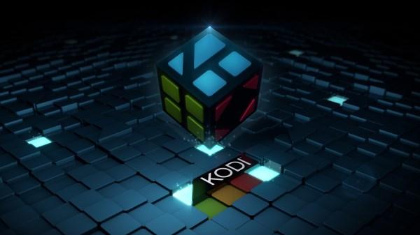 Fondos De Pantalla Personalizados Para KODI Vol 5