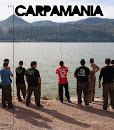 Revista Carpamania Nº 12