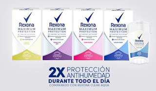 Compra gratis Maximum Protection