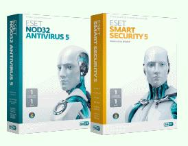 Eset Nod32 Full Version Free Download With Key Direct Online » Free