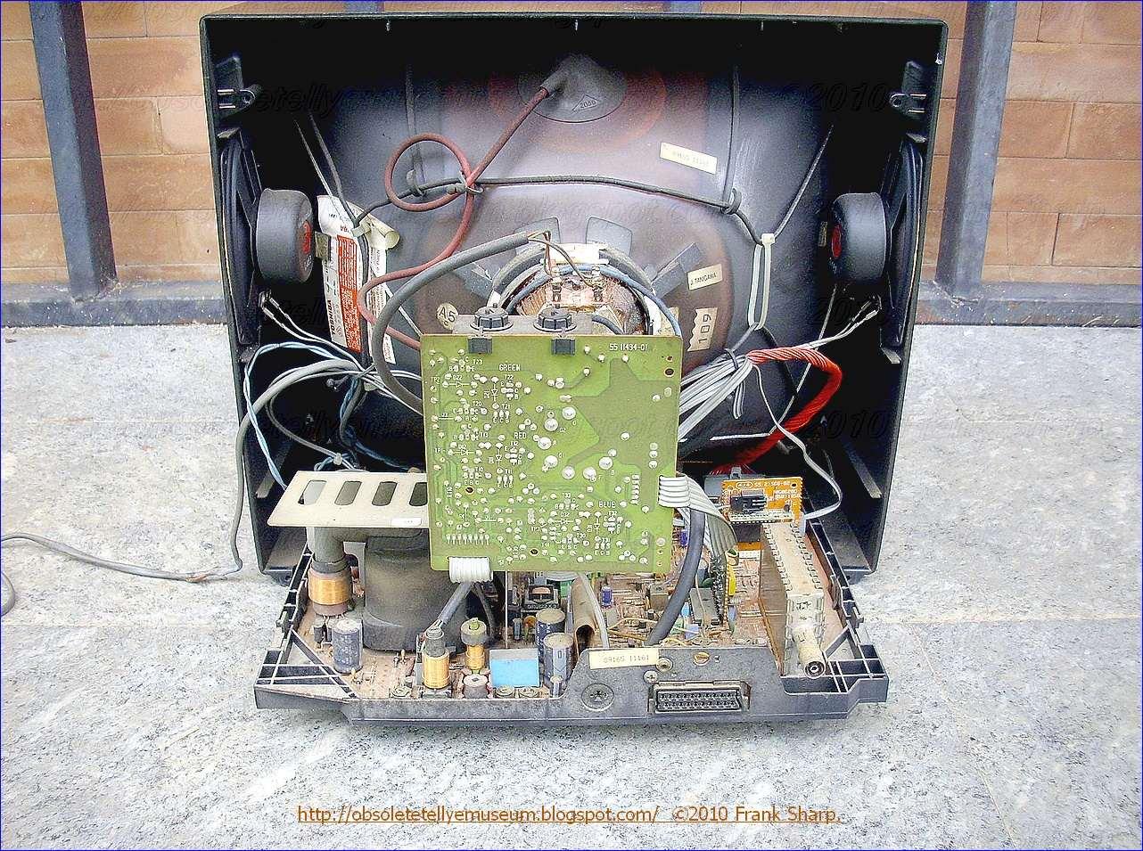 Gemütlich 200 Ampere Direktbestattungsdraht Bilder - Elektrische ...
