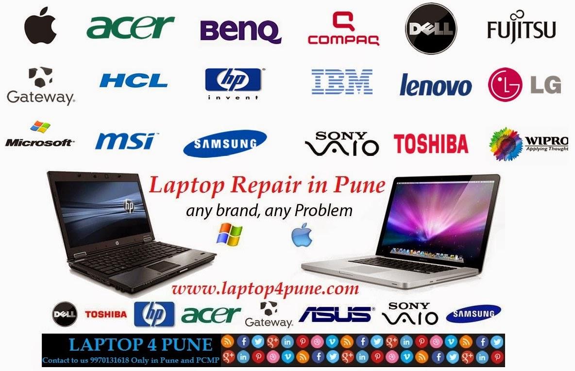 laptop repair pune sinhagad road laptop repair pune laptop rh laptop4pune com laptop repair guide in hindi laptop repair guide step by step