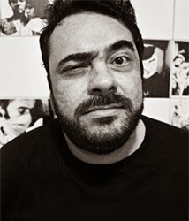 João Carlos Sampaio