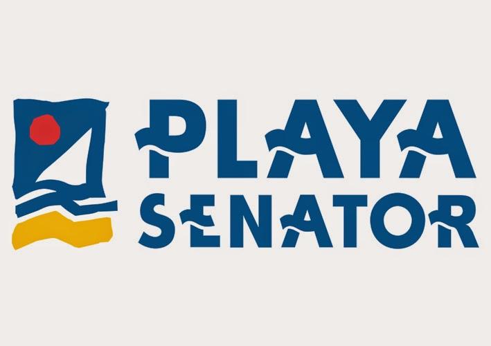 Spa Hotel Playa Senator