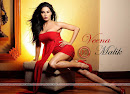 Veena Malik HD Wallpapers