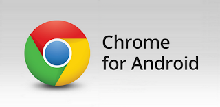 Download Chrome v18.0.1026311 For Android Now Supports Intel x86 Devices