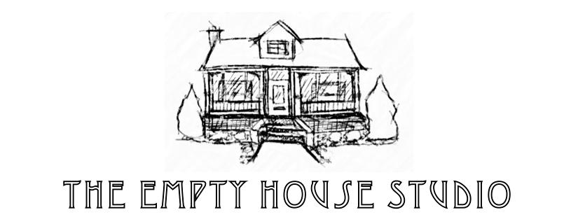 The Empty House Studio