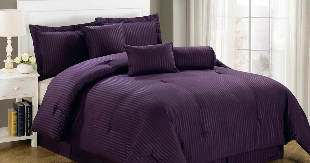 Image Result For Purple Bedroom Decor