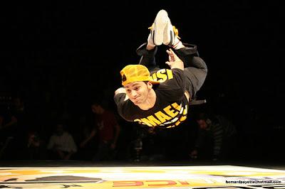 dance pictures hip hop - hip hop dance images  -b-boys