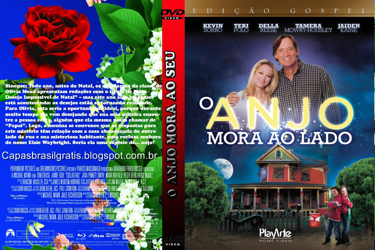 http://3.bp.blogspot.com/-Qlbq8hXGo_Y/UWS4PtF88HI/AAAAAAAANCY/kDtYu4aE1F8/s1600/o+anjo+mora+ao+lado.jpg