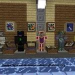 BiblioCraft 1.5.2 Mod Minecraft 1.5.2
