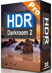 Download Everimaging HDR Darkroom 2 Pro 1.0.1 Including Crack Reg URET