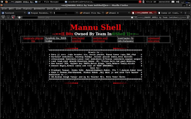mannu+(2).jpg (720×450)
