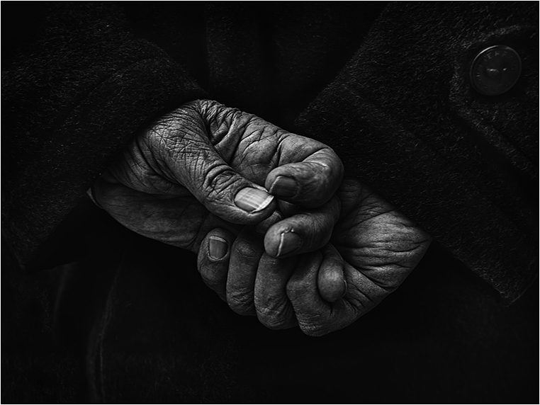 Emerging Photographers, Best Photo of the Day in Emphoka by Betina La Plante