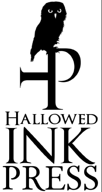 http://hallowedinkpress.com/
