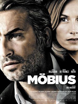 Mobius – DVDRIP SUBTITULADO