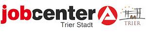 Jobcenter Trier
