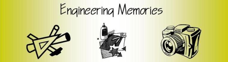 Engineering Memories