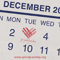 http://yafusion.blogspot.com/2013/12/givingtuesday-plus-our-book-bounty.html