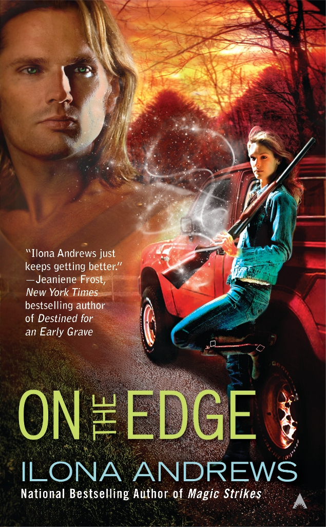 http://j9books.blogspot.ca/2011/09/ilona-andrews-on-edge.html