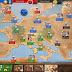 Review: Da Vinci's Art Of War (iPad)