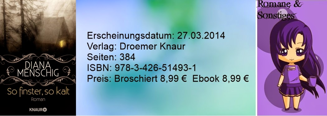 http://www.droemer-knaur.de/buch/7907001/so-finster-so-kalt