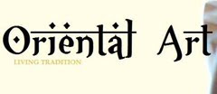 Oriental Art