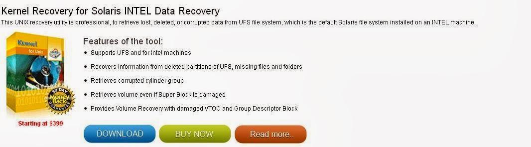http://www.unixdatarecovery.net/buy-solaris-intel.html