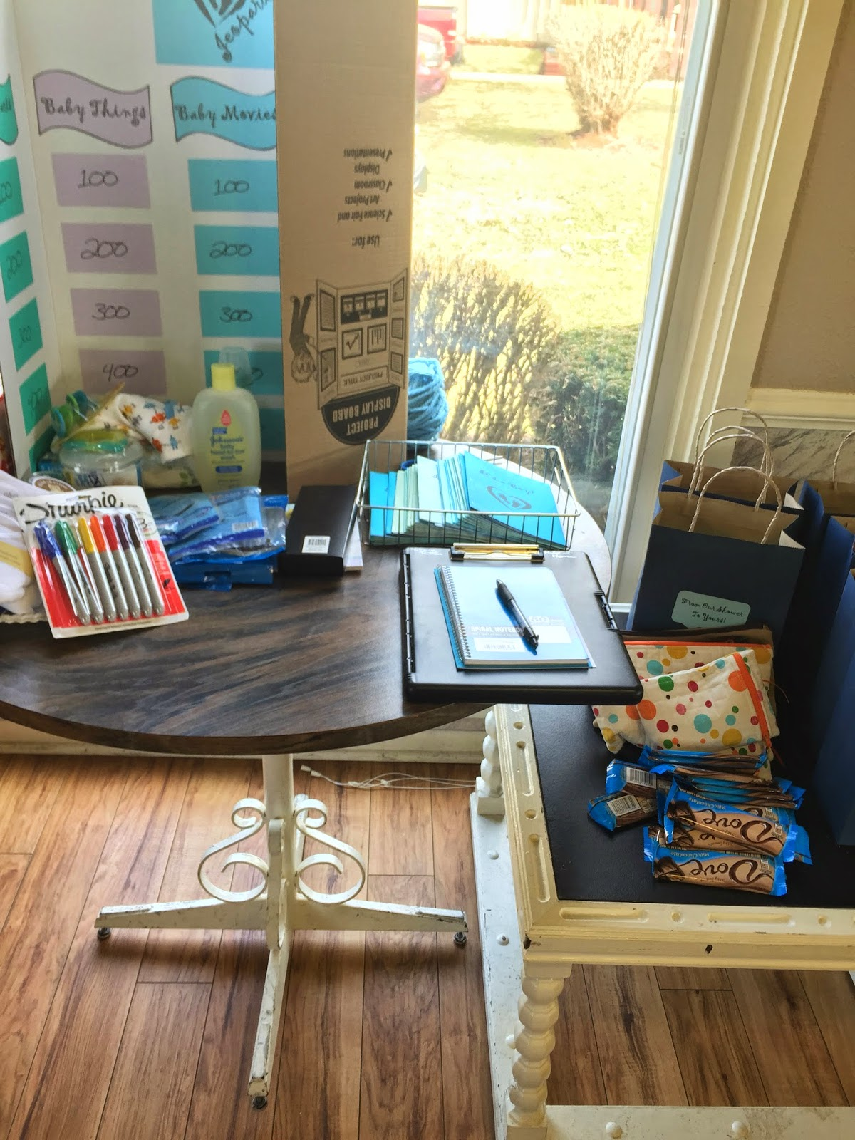 simple-games-for-a-babyshower