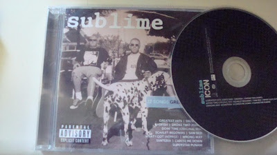 Sublime-Icon-2011-CR