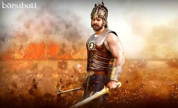 IS THERE ENGLISH SONG IN BAHUBALI- TOLLYWOOD NEWS
