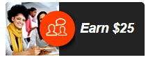 Sign Up for Payoneer Card Today and Get $25