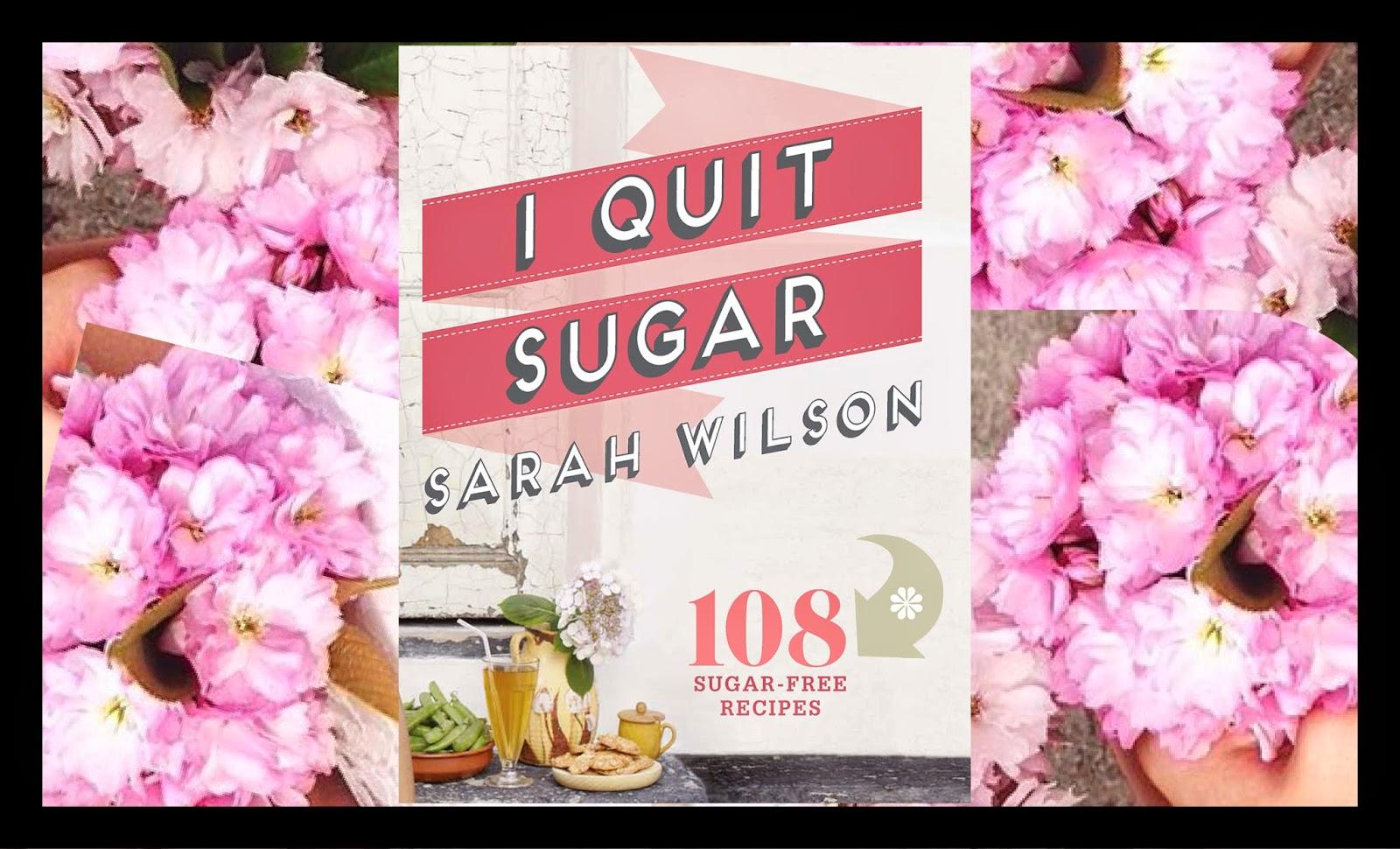 sarah wilson quit sugar recipe free