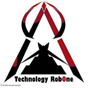Technology RobOne