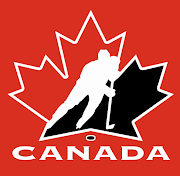 . who had previously filed a protest over Terrace's use of an ineligible . (hockey canad)