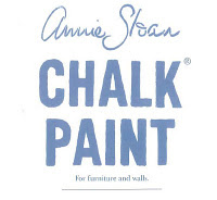 Annie Sloan Chalk Paints®