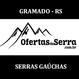 Ofertas na Serra Gaúcha