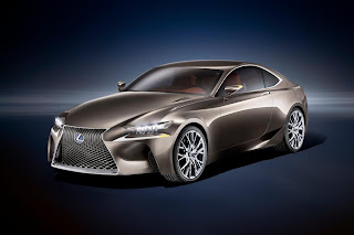 Lexus+LF-CC+1.jpg