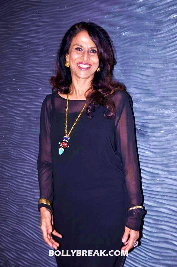 , Nisha Jamwal, Rageswari, Aarti Chabria And Others