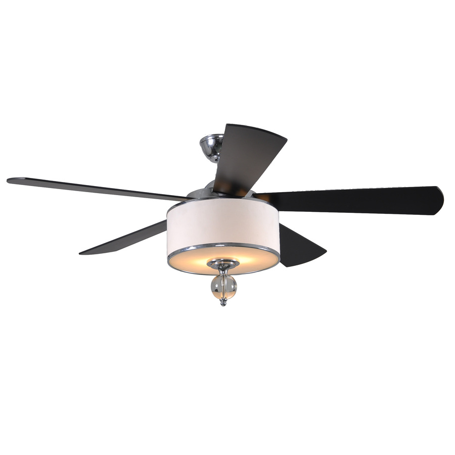 crazy wonderful addressing the ceiling fan light