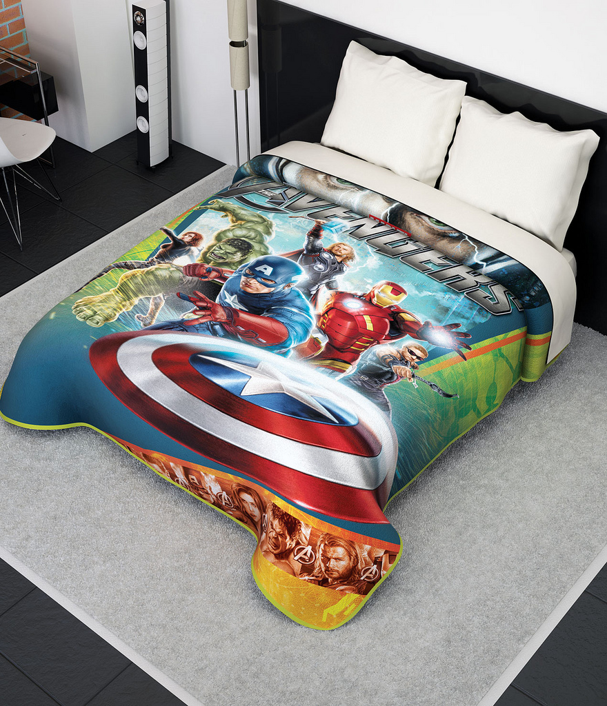 Double Bed Bedding Set Uk