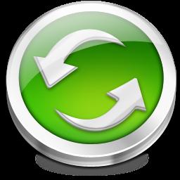 backlink untuk meningkatkan traffic blog