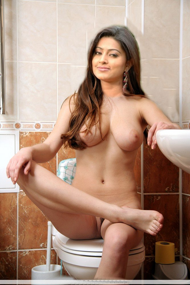 photos nudes sneha ullal