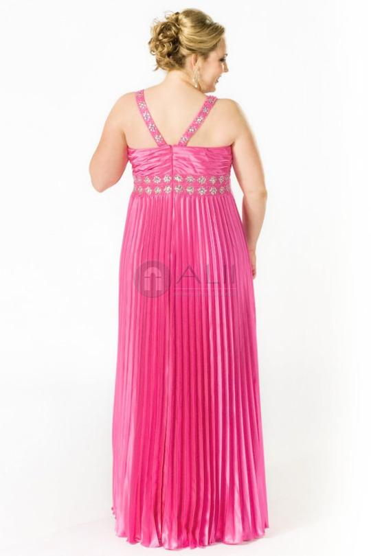 Sears Plus Size Dresses For Teens Plus Dress Gallery