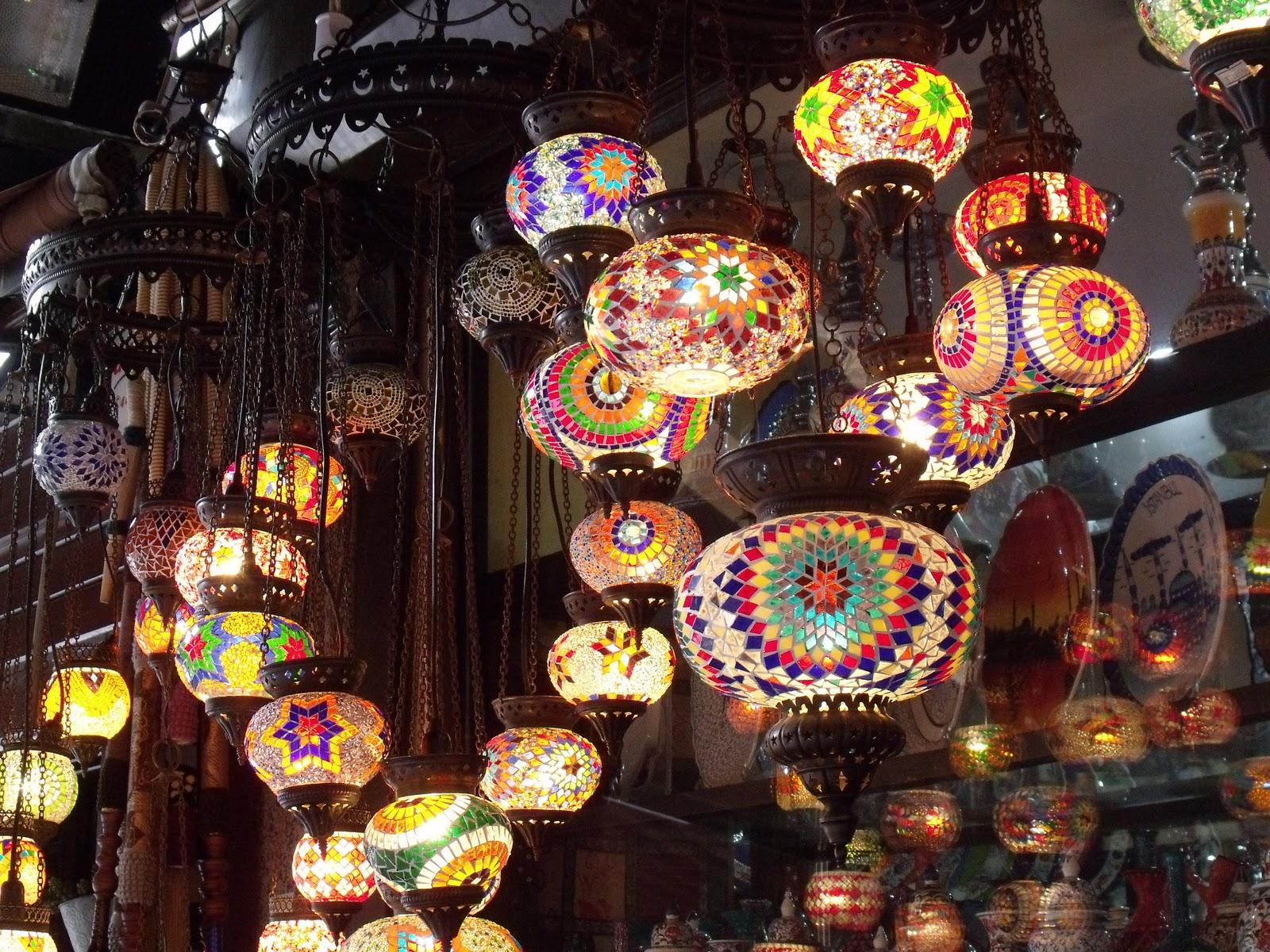 lampade arabe roma ~ ispirazione di design interni - Lampade Arabe Italia