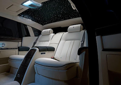 2013 Rolls Royce Phantom Extetnded Wheelbase,rolls royce phantom pictures,pics of rolls royce,new cars pictures,cars,new car pics