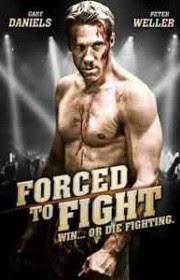 Ver Película Obligado a luchar Online Gratis (2011)