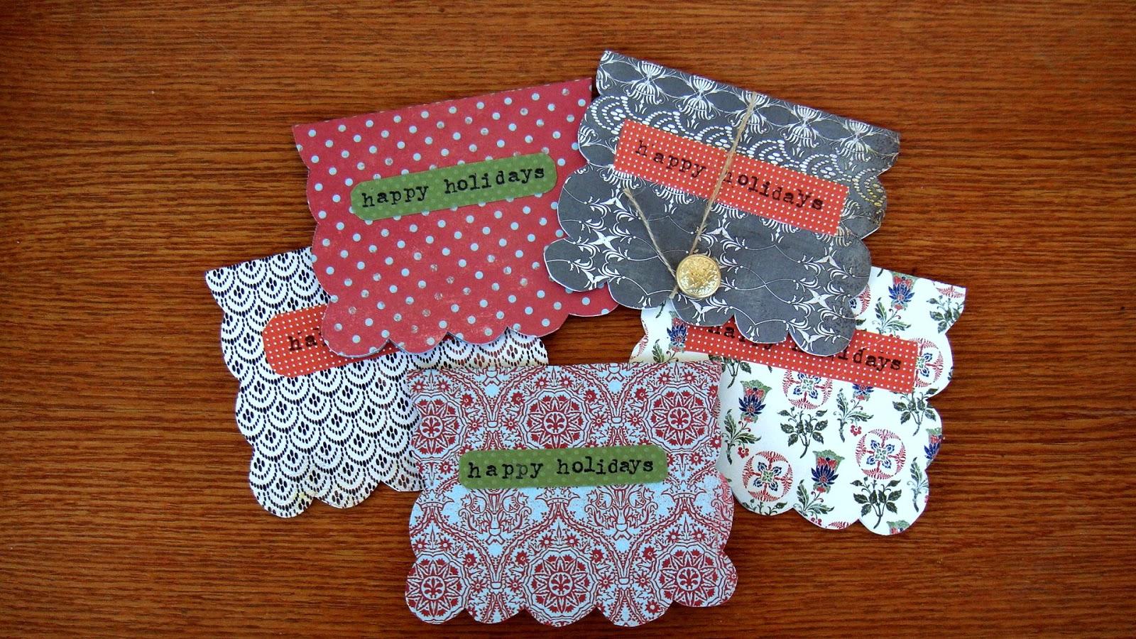 Arts crafts how to make greeting card at home photo credit amy gizienski kristyandbryce Choice Image