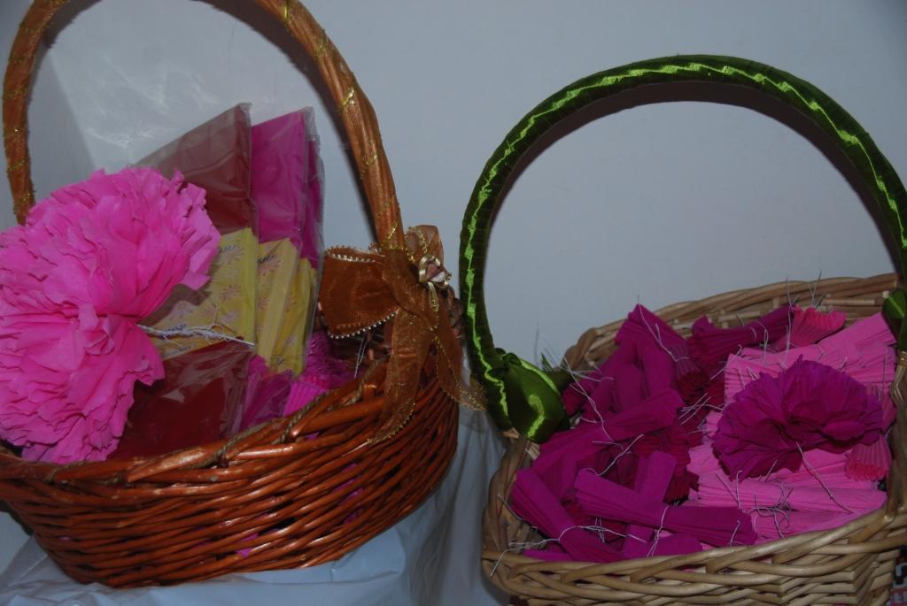 Bunga Pahar Untuk Dimiliki